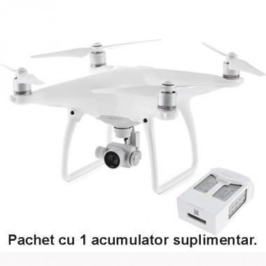 https://govideo.ro/3645-thickbox_default/drona-dji-phantom-4-cu-acumulator-suplimentar.jpg