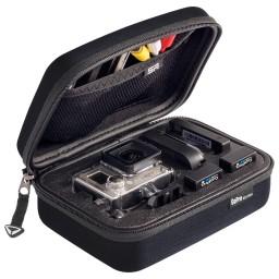 SP POV CASE XS pentru GoPro
