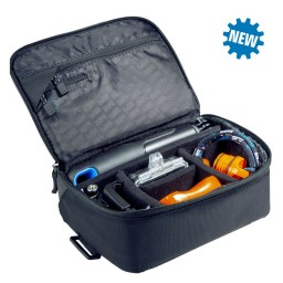 SP Soft Case pentru GoPro