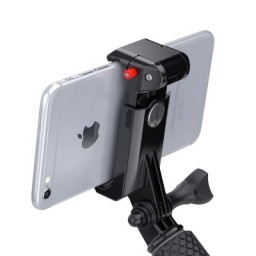 SP Prindere telefon / PHONE MOUNT