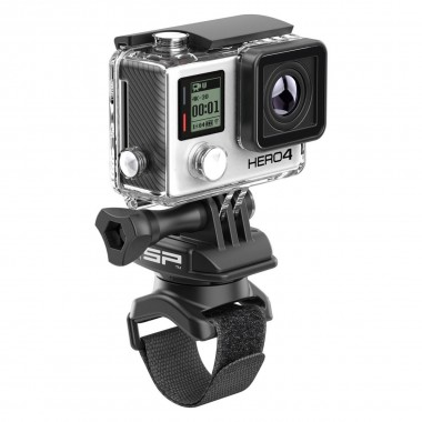 https://govideo.ro/4046-thickbox_default/sp-strap-mount.jpg