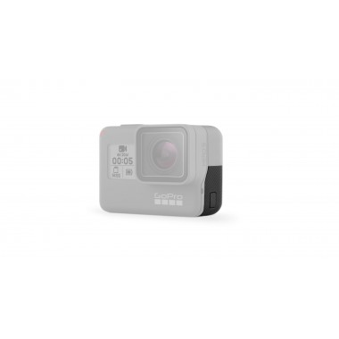 https://govideo.ro/4107-thickbox_default/usita-laterala-gopro-hero5-black-replacement-side-door.jpg