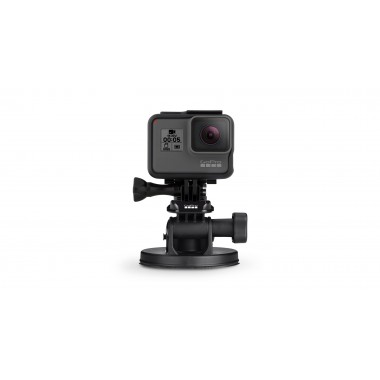 https://govideo.ro/4155-thickbox_default/gopro-suction-cup-mount.jpg