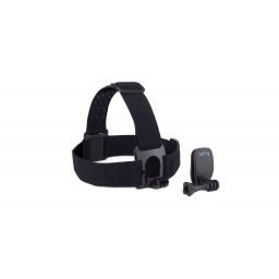 GoPro HEAD STRAP+CLIP