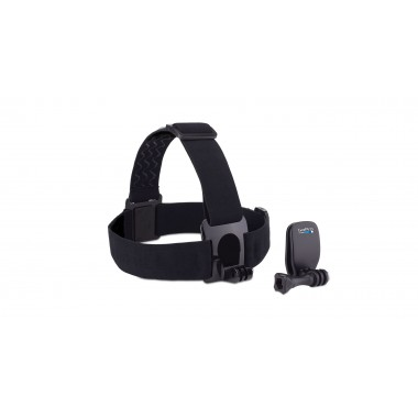 https://govideo.ro/4168-thickbox_default/gopro-head-strap-mount.jpg