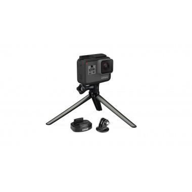 https://govideo.ro/4174-thickbox_default/gopro-tripod-mount-3.jpg