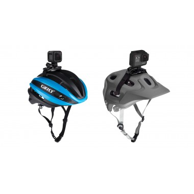 https://govideo.ro/4184-thickbox_default/gopro-vented-helmet-strap-mount.jpg