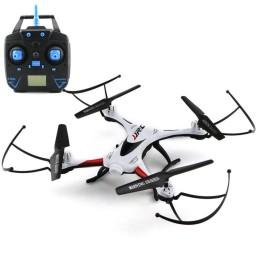 Drona JJRC H31W Rezistenta la Socuri si Apa, camera Wifi, ochelari