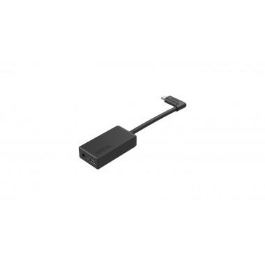 https://govideo.ro/4498-thickbox_default/gopro-pro-35mm-mic-adapter.jpg