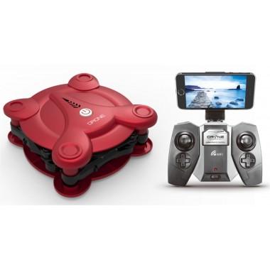 https://govideo.ro/4520-thickbox_default/drona-de-buzunar-idrone-cu-brate-pliabile-camera-wifi-si-radiocomanda-rosu.jpg