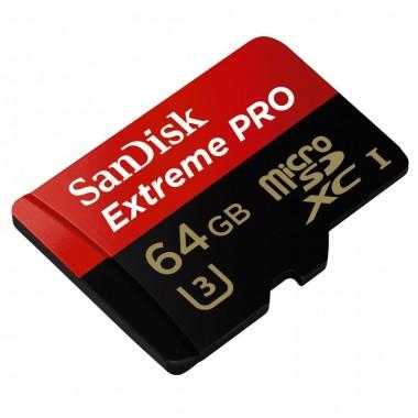 https://govideo.ro/4581-thickbox_default/card-de-memorie-sandisk-extreme-pro-microsd-32gb.jpg