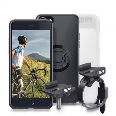https://govideo.ro/4603-thickbox_default/prindere-sp-bike-bundle-pentru-iphone-76s6.jpg