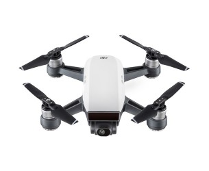 Acheter drone camera telecommande drone parrot boulanger