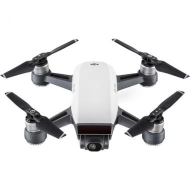 https://govideo.ro/4770-thickbox_default/drona-dji-spark.jpg