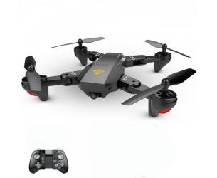 drone pas cher avec bonne camera