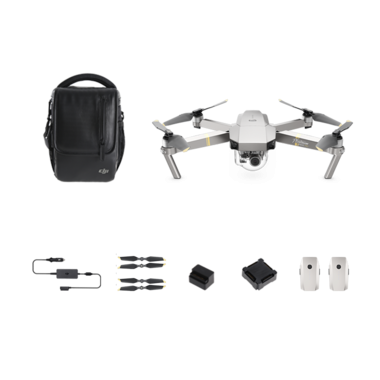 https://govideo.ro/5073-thickbox_default/drona-dji-mavic-pro-platinum-fly-more-combo.jpg