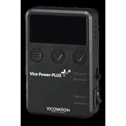 Vico Power-PLUS