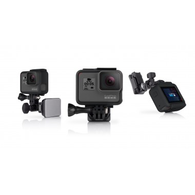 https://govideo.ro/5199-thickbox_default/gopro-helmet-front-and-side-mount.jpg