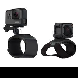 GoPro Hand + Wrist Strap - prindere incheietura