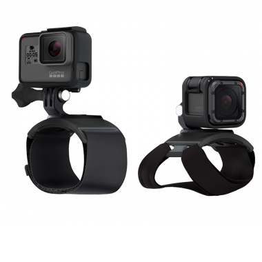 https://govideo.ro/5225-thickbox_default/gopro-hand-wrist-strap-prindere-incheietura.jpg