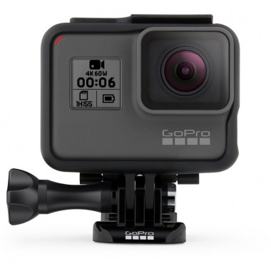 https://govideo.ro/5227-thickbox_default/gopro-hero-6-black.jpg
