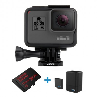 https://govideo.ro/5276-thickbox_default/gopro-hero5-black-edition.jpg