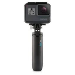GoPro Shorty - Mini-trepied pentru camerele GoPro