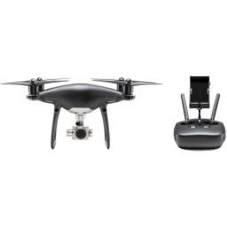 Drona DJI Phantom 4 PRO OBSIDIAN