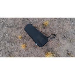 GoPro Karma Grip Case - Geanta stabilizator Karma Grip