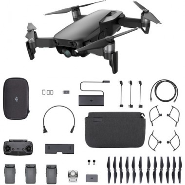 https://govideo.ro/5455-thickbox_default/drona-dji-mavic-air-fly-more-combo.jpg