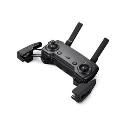 Drona DJI Mavic Air Fly More Combo