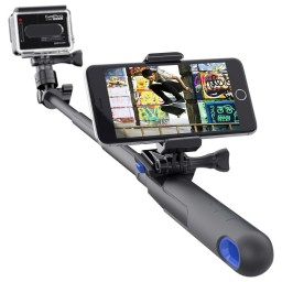 Monopied SP SMART POLE 28 pentru GoPro