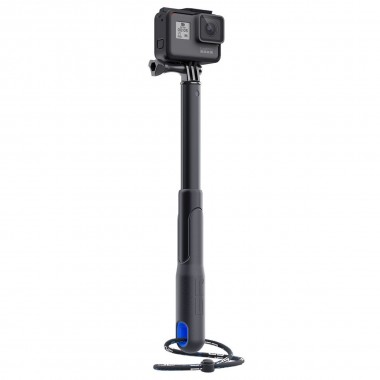 https://govideo.ro/5512-thickbox_default/monopied-sp-pov-pole-37-pentru-gopro.jpg
