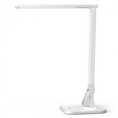 Lampa De Birou Smart Cu Led Taotronics Tt Dl01 Control Touch 4