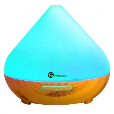 https://govideo.ro/5611-thickbox_default/difuzor-aroma-cu-ultrasunete-taotronics-tt-ad002-300ml-13w-led-7-culori-oprire-automata.jpg