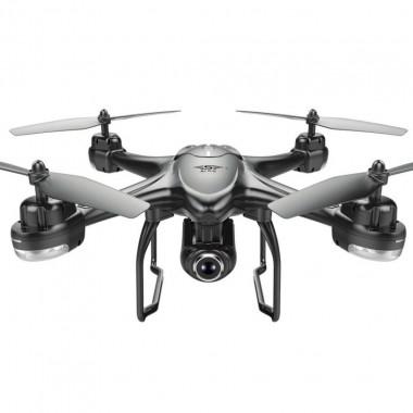 https://govideo.ro/5619-thickbox_default/drona-sjrc-s30w-gps-folow-me-camera-1080p-cu-transmisie-live-pe-telefon.jpg