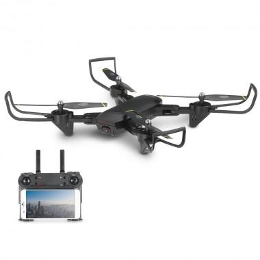 https://govideo.ro/5677-thickbox_default/drona-dm-in107s-camera-2mp-pozitionare-optica-altitudinii-automata-transmisie-pe-telefon.jpg