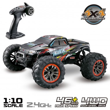 https://govideo.ro/5684-thickbox_default/masina-cu-telecomanda-xinlehong-in9125-monster-truck-de-mare-viteza-off-road-racing-tractiune-4x4-46kmh-scala-110.jpg