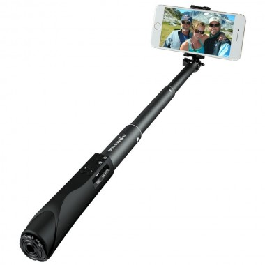 https://govideo.ro/5730-thickbox_default/selfie-stick-blitzwolf-cu-bluetooth-control-de-pe-maner-poza-zoom-camera-fataspate-.jpg