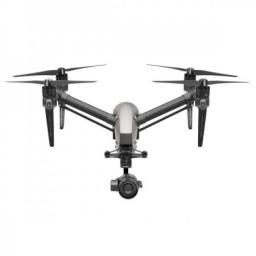 Drona DJI Inspire 2 combo cu Zenmuse X4S