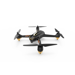 Drona Hubsan X4 H501M Camera HD, FPV, GPS, Waypoint, Follow Me