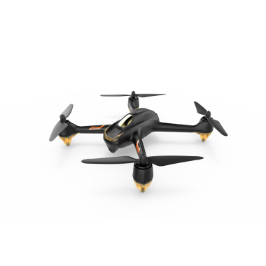 https://govideo.ro/5757-thickbox_default/drona-hubsan-x4-h501m-camera-hd-fpv-gps-waypoint-follow-me.jpg