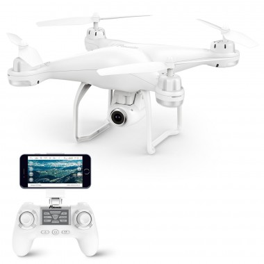https://govideo.ro/5810-thickbox_default/drona-sjrc-s20w-gps-folow-me-camera-720p-cu-transmisie-live-pe-telefon.jpg