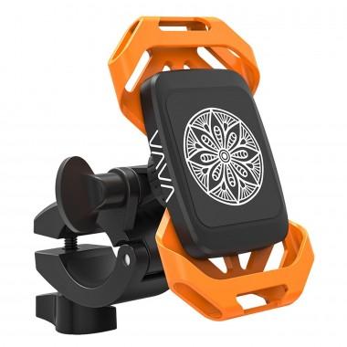 https://govideo.ro/5862-thickbox_default/suport-telefon-si-camera-sport-pentru-bicicleta-vava-rotatie-360-grade-prindere-magnetica-si-curea-cauciuc.jpg