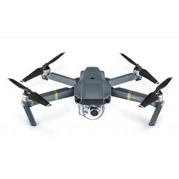 Drona DJI MAVIC Pro - Second