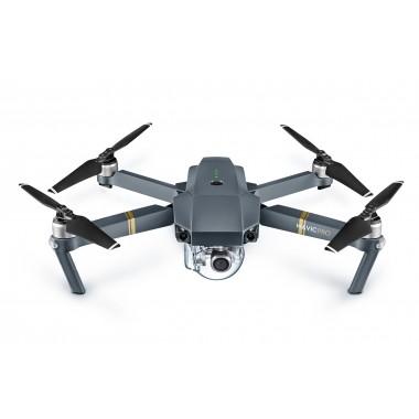 https://govideo.ro/5887-thickbox_default/drona-dji-mavic-pro.jpg