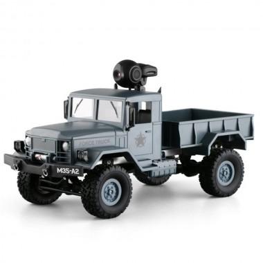 https://govideo.ro/5933-thickbox_default/masina-cu-telecomanda-fayee-fy001a-military-track-camera-wifi-4x4-scala-116.jpg