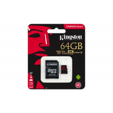https://govideo.ro/6002-thickbox_default/kingston-canvas-react-microsdxc-64gb-100mbs-citire-80mbs-scriere-u3-uhs-i-v30-a1-card-adaptor-sd.jpg
