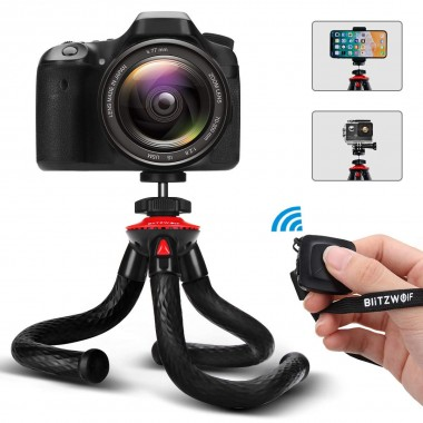 https://govideo.ro/6026-thickbox_default/trepied-blitzwolf-flexibil-pentru-telefon-action-camera-camera-digitala-cu-telecomanda.jpg