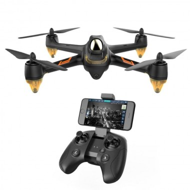 https://govideo.ro/6041-thickbox_default/drona-hubsan-x4-h501m-camera-hd-fpv-gps-waypoint-follow-me.jpg
